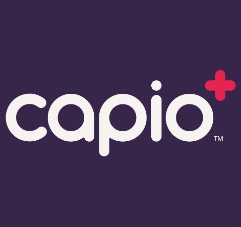 Capio Expands Management Team To Pursue Growing Sales Opportunities