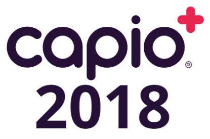 2018 growth Capio