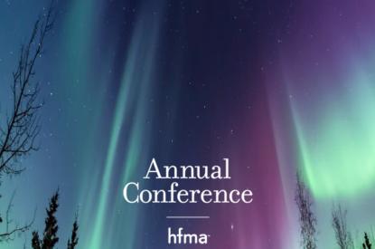hfma annual