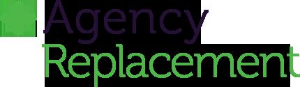 Solution Iamge Logo